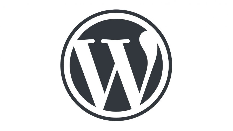 WordPressで記事をインポート後に抜粋が表示されない場合に確認するポイント