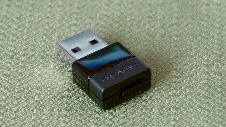 [PCモニターでNintendo Switch]BT-W2でニンテンドースイッチにBluetoothスピーカーを接続する