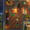 [Steam・COOP・2D・オンライン] 面白かった!友達と協力して遊べるおすすめ2Dゲーム